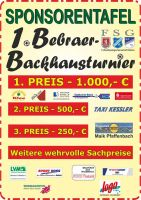 107 Backhauscup 2013